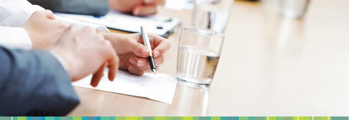 Évaluation des risques professionnels et document unique