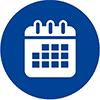 Dates de formation maladie Alzheimer